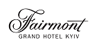 //chefs-summit.com/wp-content/uploads/2015/10/Fairmont-Grand-Hotel-Kyiv-_1_-140x68.png