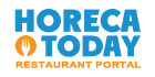 //chefs-summit.com/wp-content/uploads/2015/10/HorecaTodayLogoEng.png