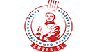 //chefs-summit.com/wp-content/uploads/2015/10/Logo-1111.png