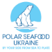 //chefs-summit.com/wp-content/uploads/2015/10/Logo_mini_polar-seafood-1.png