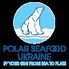 https://chefs-summit.com/wp-content/uploads/2015/10/Logo_mini_polar-seafood-100x100.png