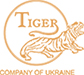 //chefs-summit.com/wp-content/uploads/2015/10/Tiger_Logo-1.jpg