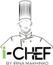 //chefs-summit.com/wp-content/uploads/2015/10/pnQEJhuoHcc_small.jpg