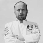 Viktor Titov