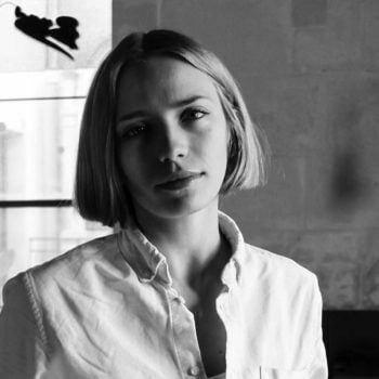 Интервью с Изабеллой Поти