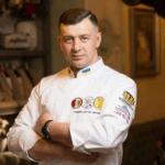 Анатолий Ларчев